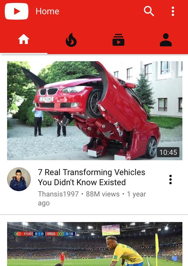Make Youtube Videos Easily